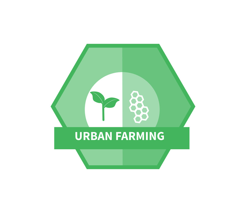 Badge_Urban Farming_CITY101 We Are the Next.jpg