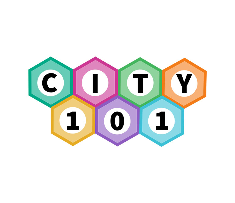 CITY101 Logo JPEG_We Are the Next.jpg