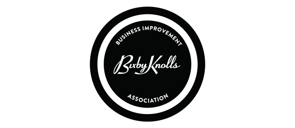 bixby-knolls_logo.png