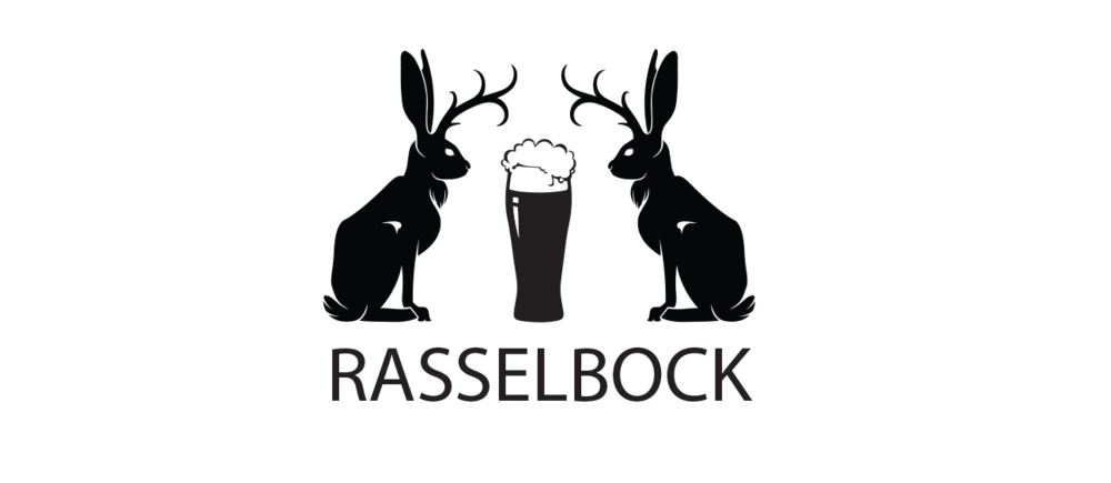 Rasselbock Kitchen