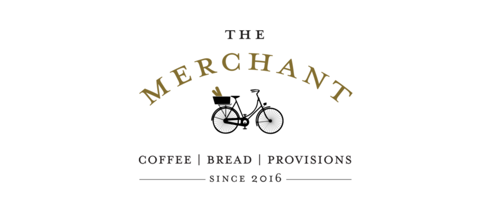 the-merchant-logo.png