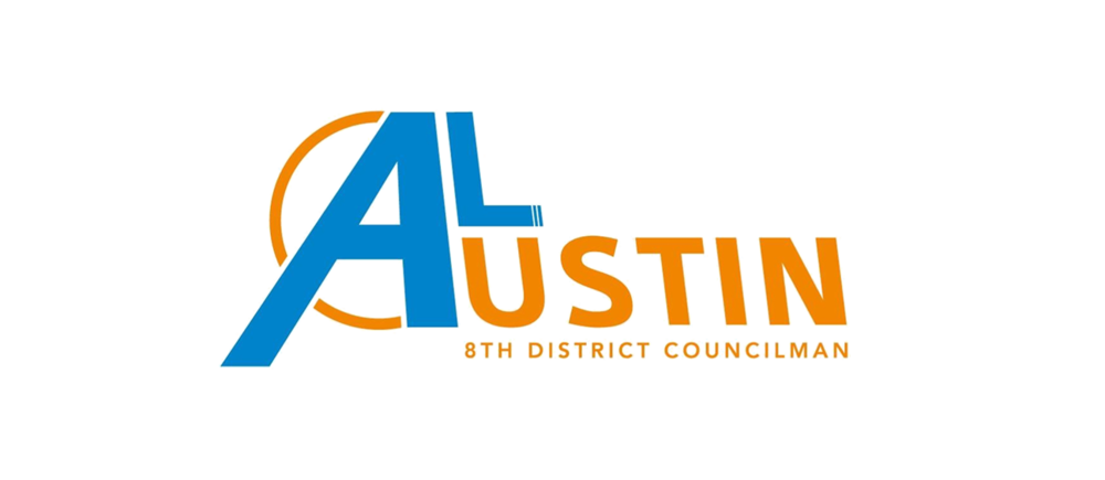 Al Austin.png