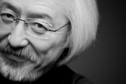 BACH COLLEGIUM JAPAN with MASAAKI SUZUKI, conductor *