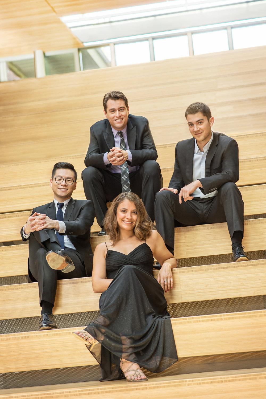 Dover Quartet Credit Carlin Ma 2.jpg