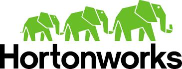 Hortonworks.png