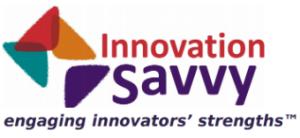 Innovation Savvy.png