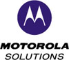 MotorolaSolutions.png