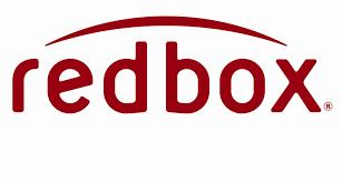 Redbox.png