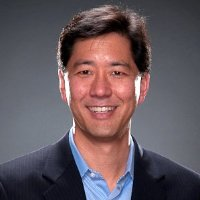 Michael Kanazawa, Americas Enterprise Innovation Leader @ Ernst Young
