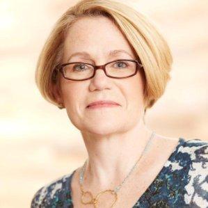 Amy Bunszel