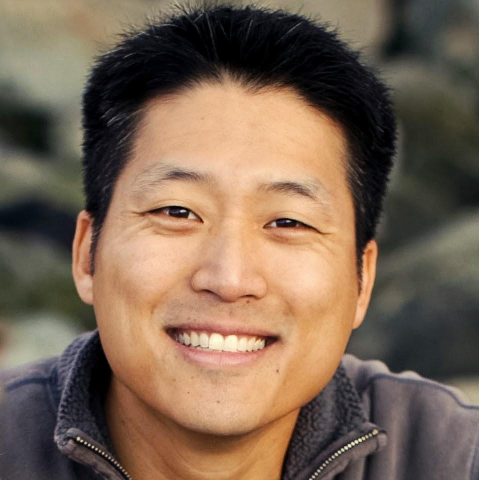 Howard Shen, Director, Product Management @ Ebay