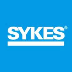 Sykes.jpg