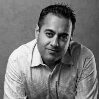 Parag Vaish - Head of Digital Product Management @ Tesla