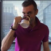 Eachan Fletcher - CEO @ NestEgg