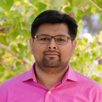 Bhavin Rawal - Senior Director, Product Management & User Experience @ Synivers