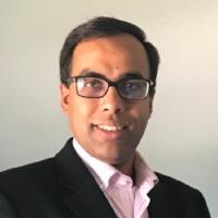 Nikhil Sinha - Director, Product Management @ Symantec