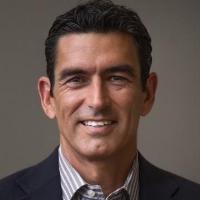 Al Adamsen - Founder/Principal @ TSI