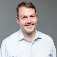 Russell Sage Hamilton - Innovation Center @ Wells Fargo