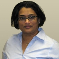 Anna Susan Geevarghese - Chief Product Manager @ GE Digital