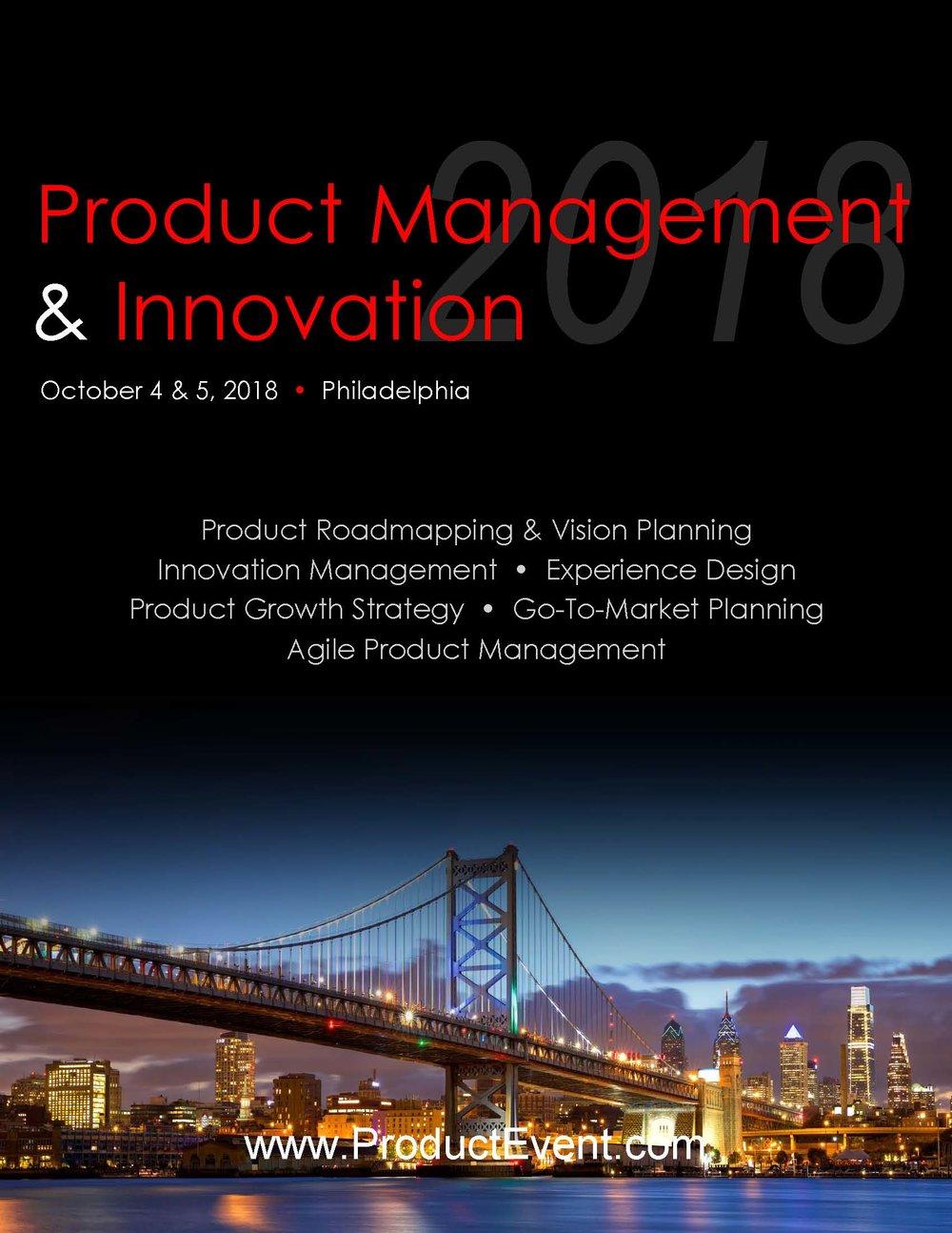 Download full brochure
