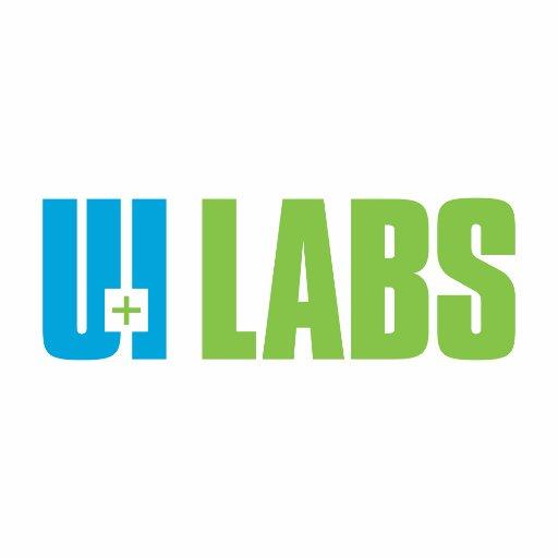 UI Labs.jpg