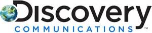 Discovery Communications.jpg