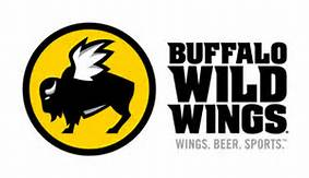 Buffalo Wild Wings.jpg