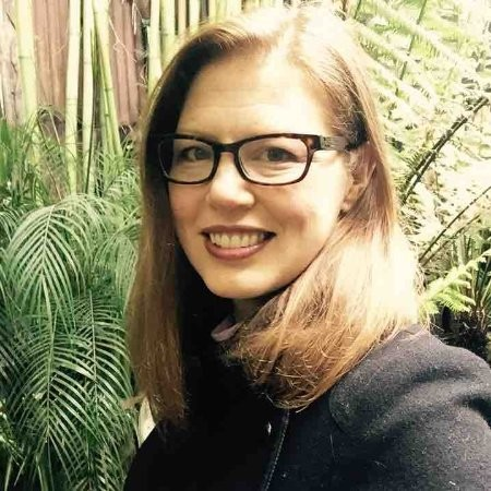 Jennifer Sheldon @ Elephant -