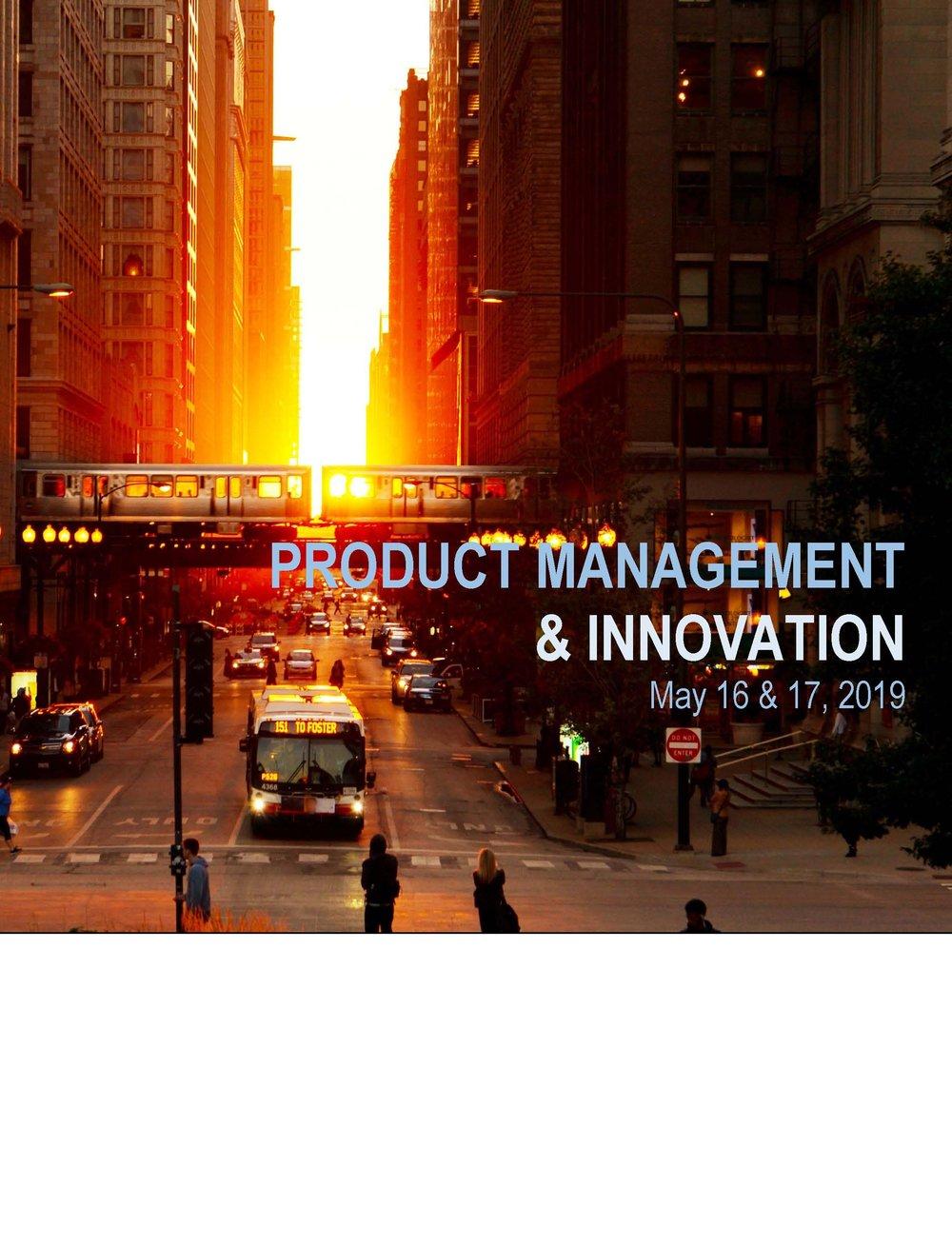 Homepage+Chicago+Image+-+Large.jpg