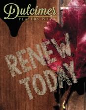 Renew-Today-Cover.jpg