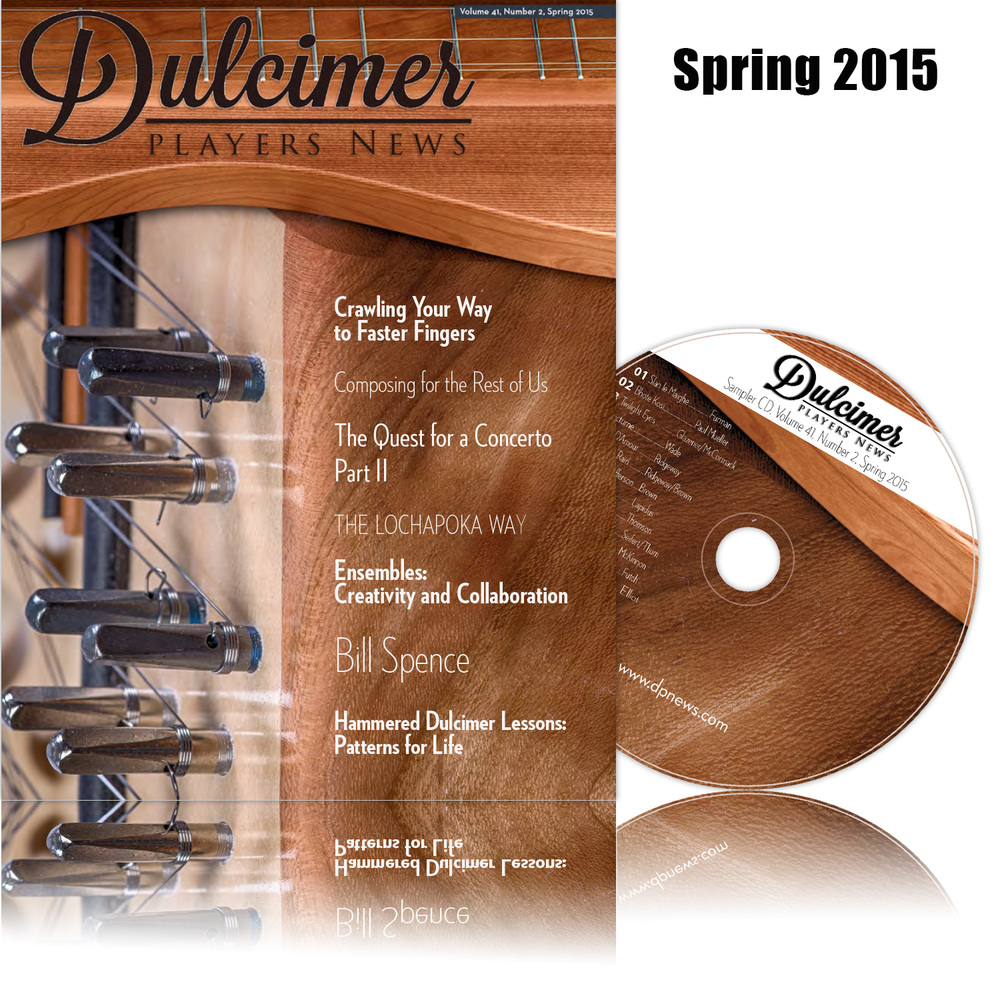 Spring15-Cover