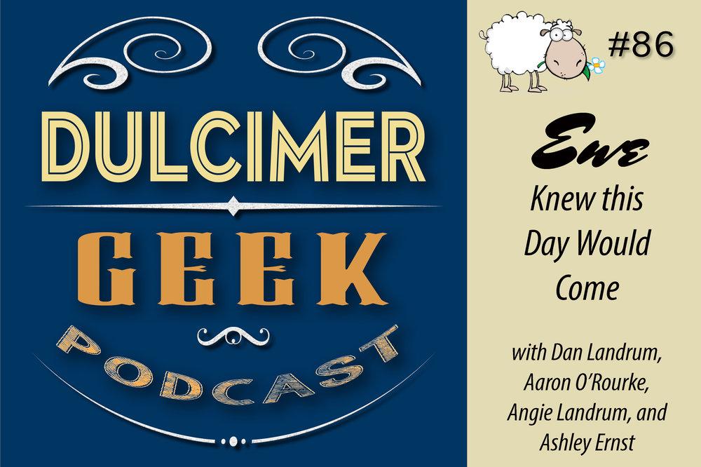 Dulcimer Geek Logo 086 Ewe.jpg