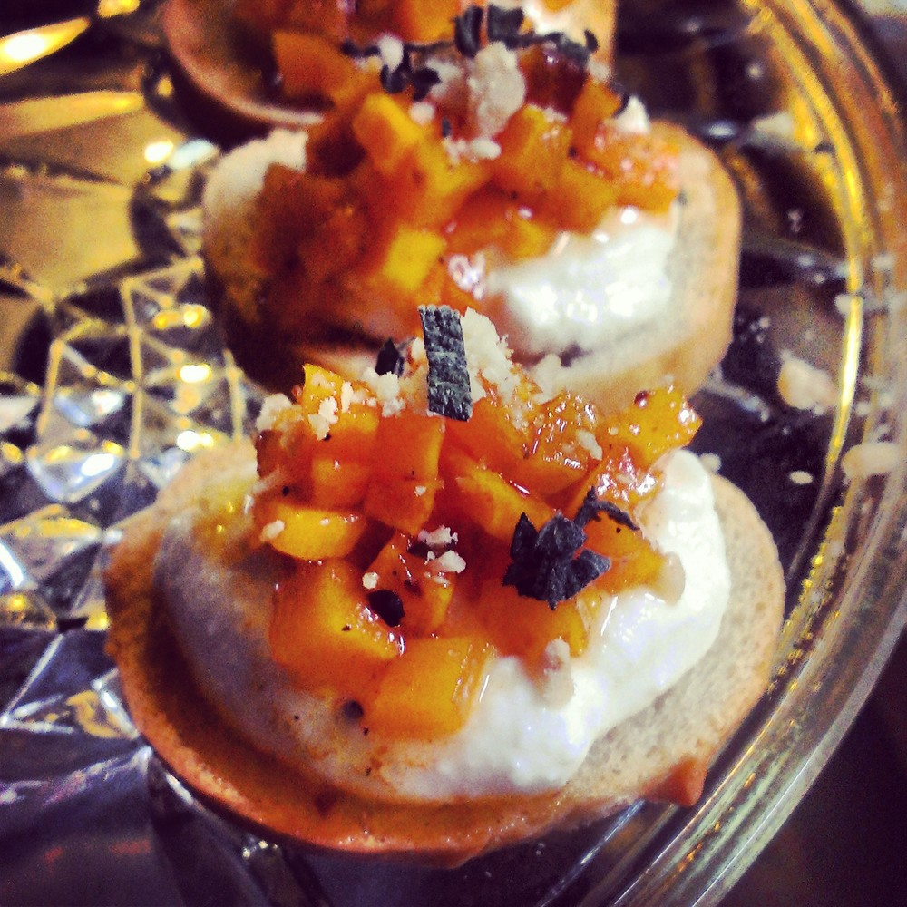 Butternut Squash and House Ricotta.jpg