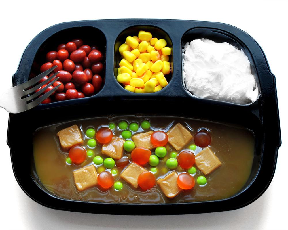 eat-your-vegetables-1.jpg