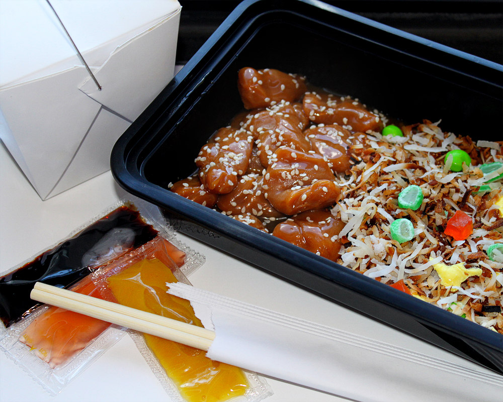think-outside-the-takeout-box-1.jpg