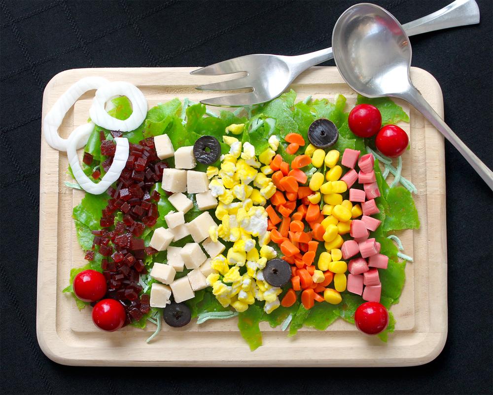 salad-lr-1.jpg