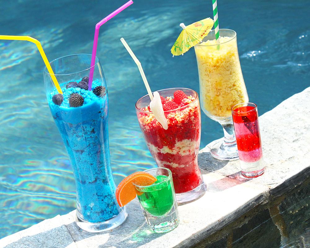 cocktails-lr-1.jpg