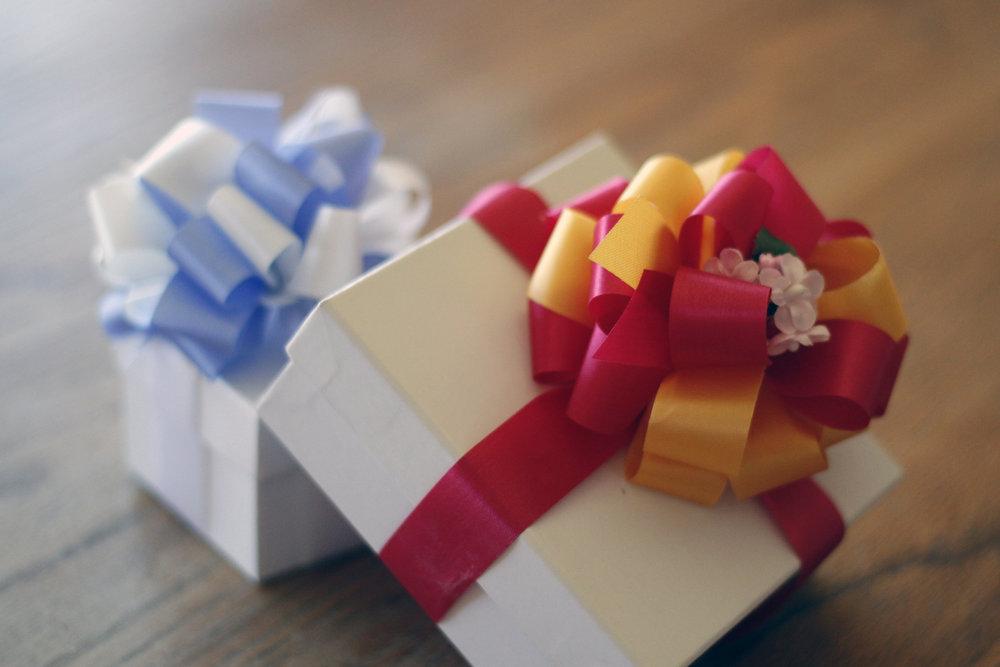 gift4.jpg