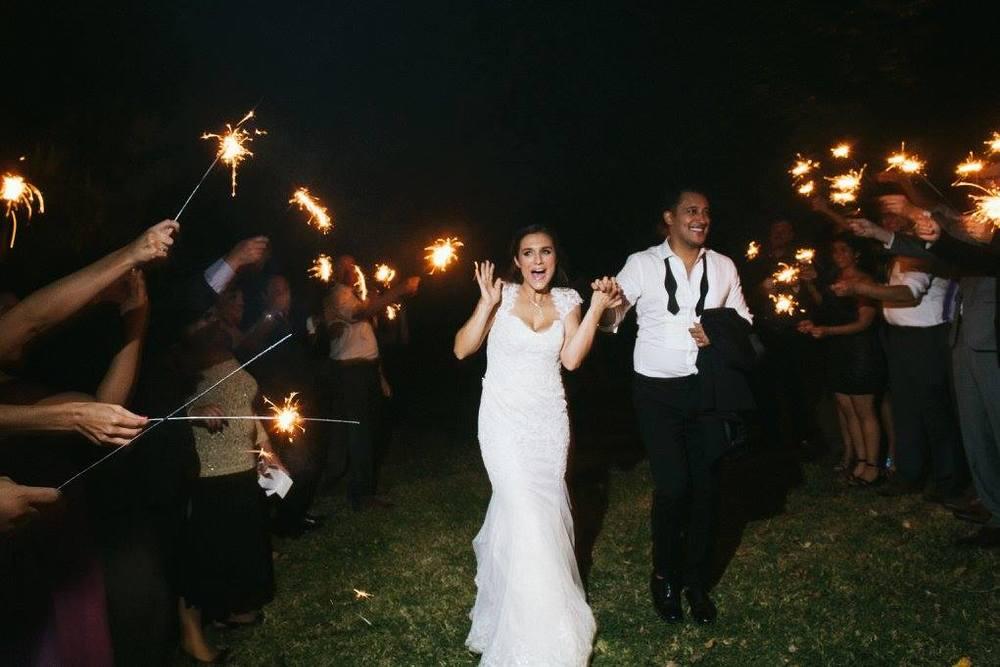 sparklers1.jpg