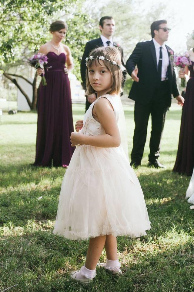 bridalparty3.jpg