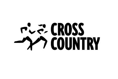 Image result for cross country images