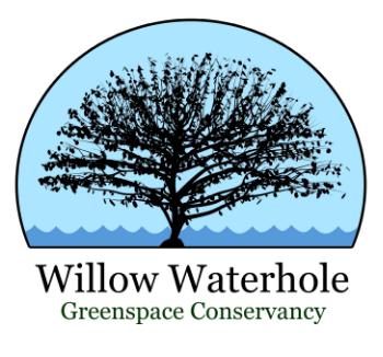 wwgc-logo.jpg