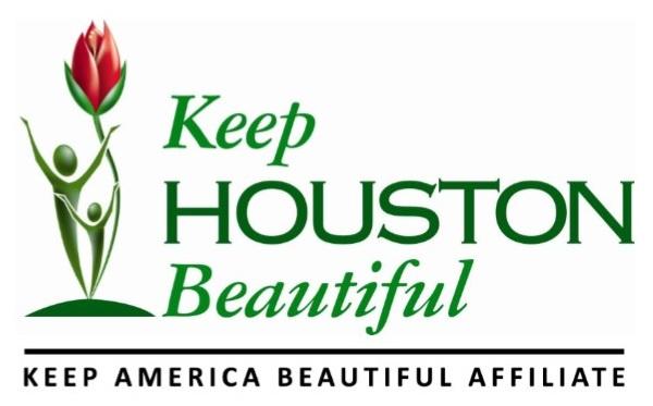 KHB_One Shared Brand Logo.jpg