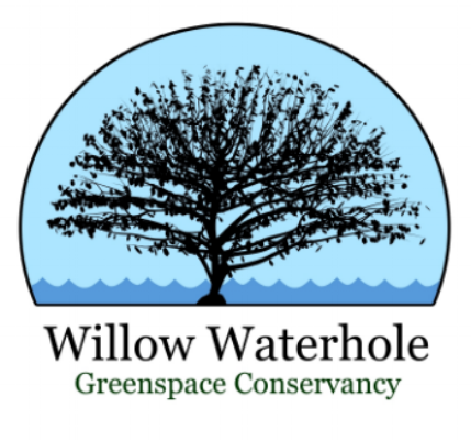 Willow Waterhole Greenspace Conservancy