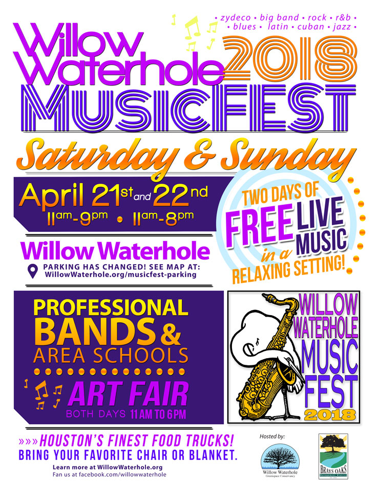 ww-musicfest2018-flyer.jpg