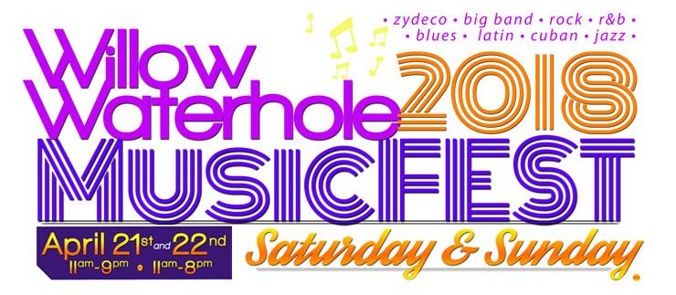 ww-musicfest2018-short.png