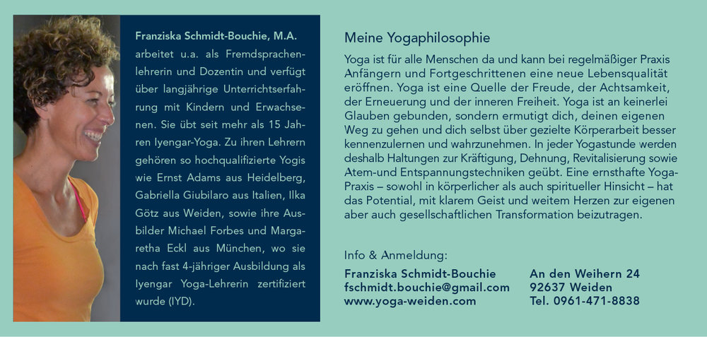 yogaflyer_herbst2017_back.jpg