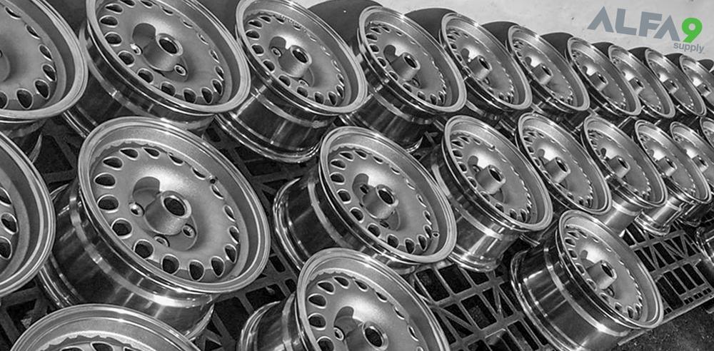 GTA-magnesium-wheels-Alfa-Romeo.jpg