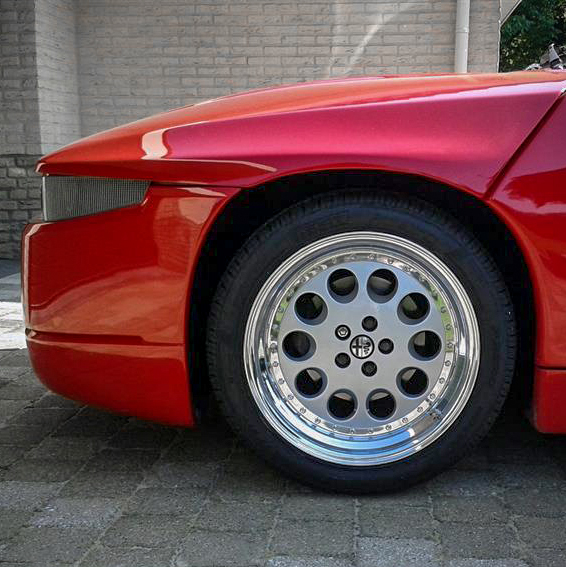 SZ_RZ_wheel.jpg