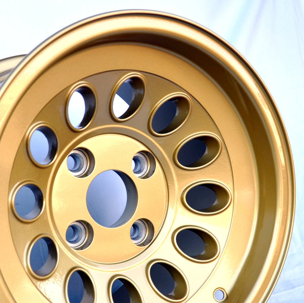 Alfa9 Alfa Romeo Alfa9supply Blog Supply Magnesium Wheels Ar Gtam 8x13 Gold 004 Cropin